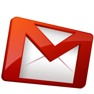 El correo electrónico en el márketing digital